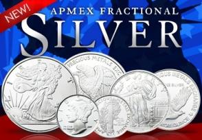 APMEX.com_Buy_Silver_Fractional