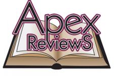 Apex Reviews