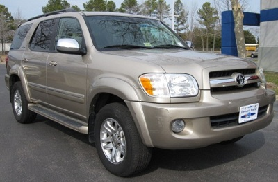 Used Cars For Sale In Virginia >> Virginia Beach Used Car Dealer Announces Featured Vehicles Pcg