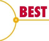 new_best_logo