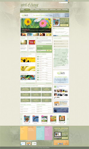 magazine-web-design-mk