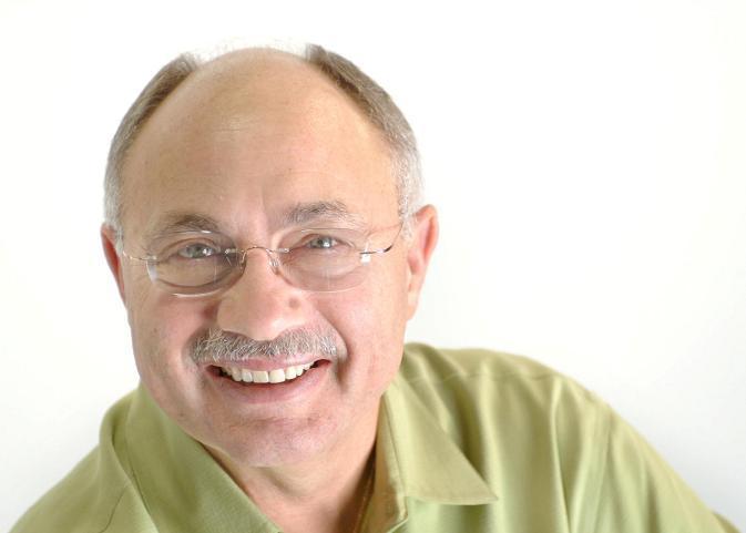Jim Soda