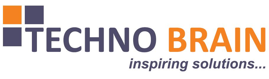 Techno Brain, software solutions company in Africa