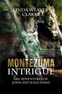 MontezumaWeb
