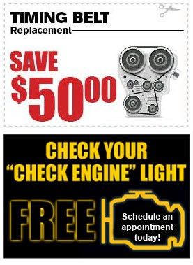 Used Cars Phoenix >> New Bell Honda Car Service Coupon Deals and Specials Now Available   PRLog