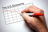 Economy: Next Down Leg to Be Longer
