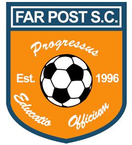 Far Post teams dominate Vermont State Cup scene -- Matt ...