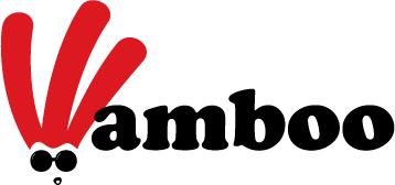 Social Responsibility Made Fun! Do You Wamboo?