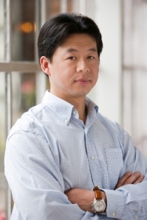 Qing Li chief scientist at Blue Coat