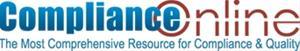 ComplianceOnline Logo-2010-124