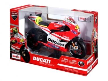 32211 Rossi Bike Pack 1_6