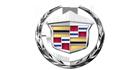 cadillac logo.2