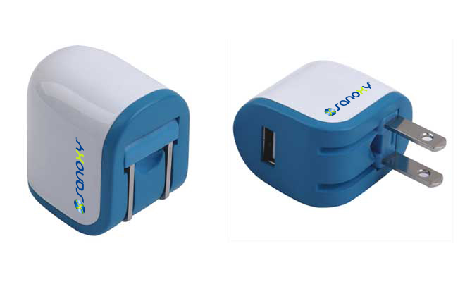 SANOXY 3g/4g Mini Mobile Wireless N Router