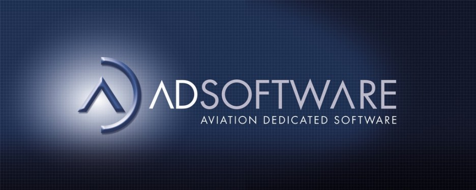 Adsoftware