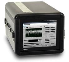 RP-5100 Multi-Channel RF Recorder