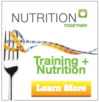 Nutrition-Together-2.035
