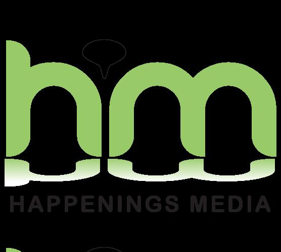 hm-logo-1