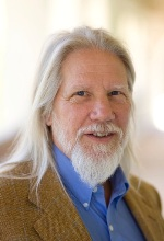 Dr. Whitfield Diffie