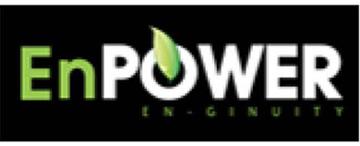 GAI acquires EnPower in Wisconsin