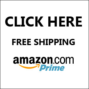 59fc133991b40 How to Activate Your Amazon Free Shipping Service and Get Free ...