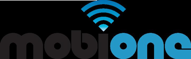 MobiOne_logo