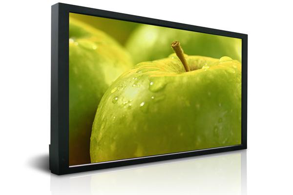 DynaScan 3,000 nit High Brightness LCD - DS46LO4