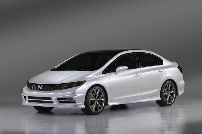 wpid-2012-Honda-Civic-Photos-3