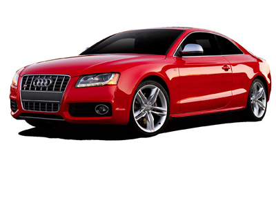 Cheap Automobile Insurance