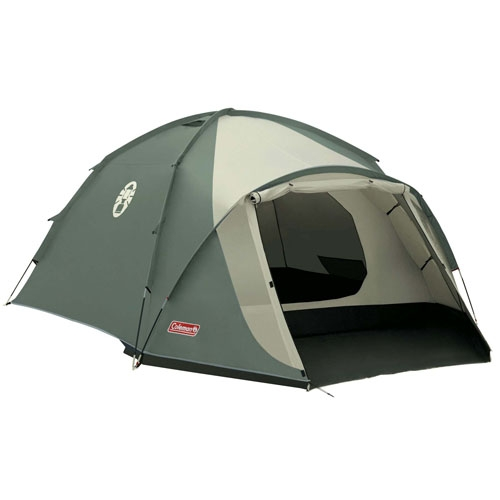 1610 Family Tent Capacity 79 people $299.99 Fan/light for tents