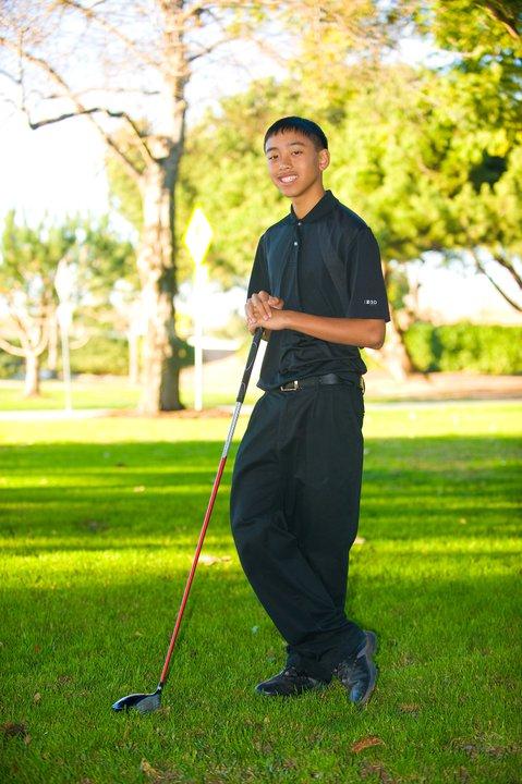 Lil Jordan S Celebrity Golf Tournament Amp Bmw Golf Cup International 2011 Netmc Prlog