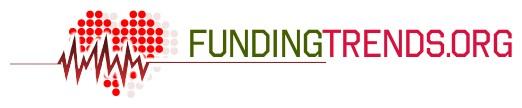 FundingTrends