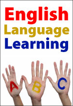 english language learning asha ceus approved prlog development resources professional