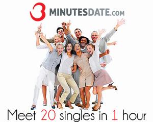 meet 20 ppl in hour2