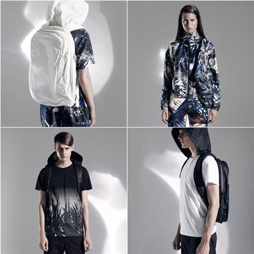 PUMA SWIFT BY HUSSEN CHALAYAN Wait! Fashion