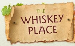 The Whiskey Place - Single Malt Scotch Brands
