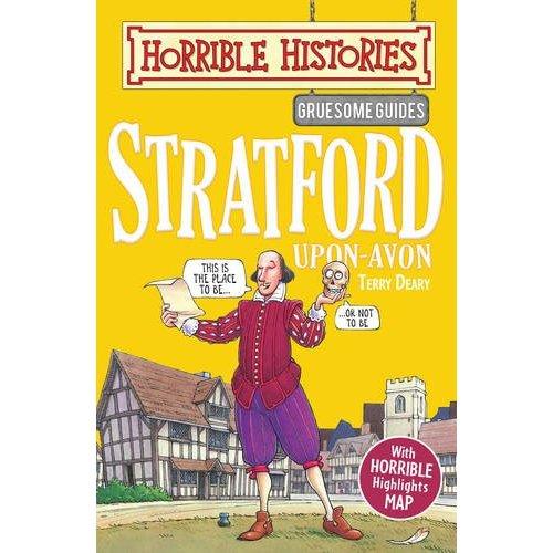 hhstratford