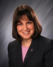 Rachel Lozosky
