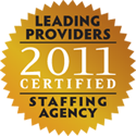 Top Executive Search Firms & Staffing Agencies