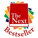 The Next Bestseller(TM) Weekend Workshops