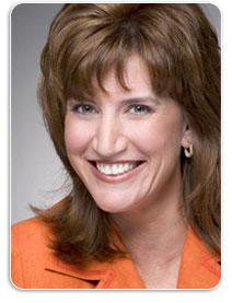 Jennifer S. Wilkov, Radio Show Host & Bestseller