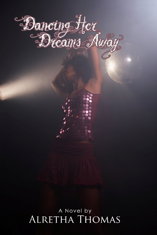 Dancing Her Dreams Away