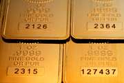 Investing in Gold: Why it's Still One of YourTop