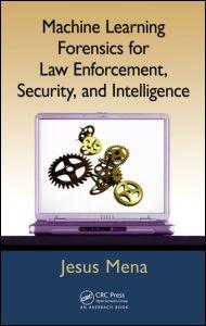 ISBN: 9781439860694
