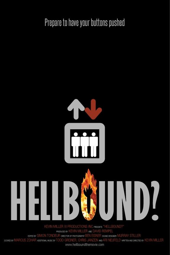 hellbound-press-poster