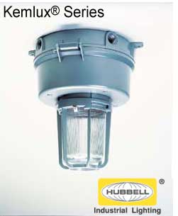 Hubbell-Industrial-Lighting