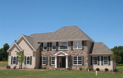 Cherryville Manor in Raritan Twp, NJ