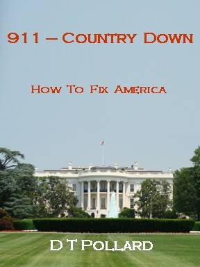 911 Country Down