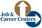 Ventura County Job & Career Centers