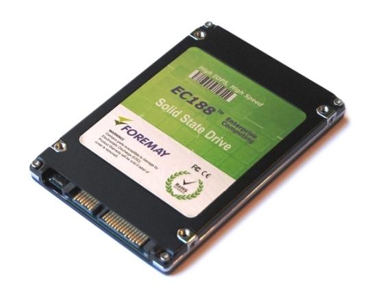 Fastest SSD SATA 3 or SATA 6gb SSD