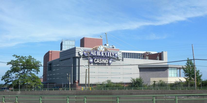 adam eve casino bonus code